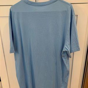 Vineyard Vines Shirts - Men's vineyard vines t shirt large